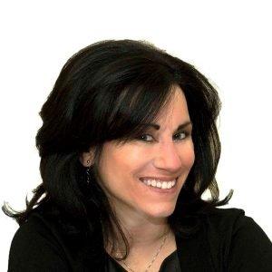 Maria Vecchio